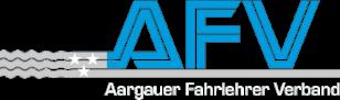 2010_AFV_logo_720x213_tr.png